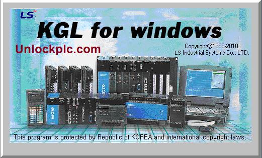 Kết quả hình ảnh cho cáp lập trình plc ls