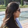 Neha Ghai