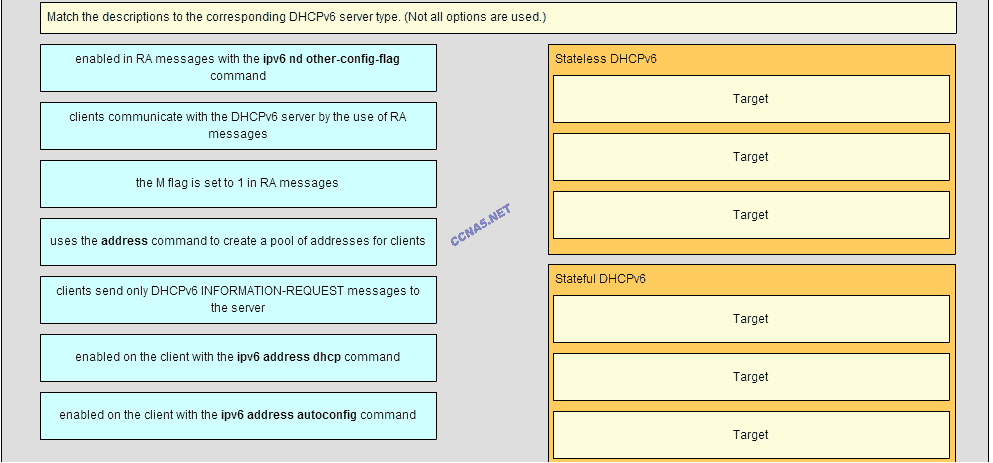 chapter 10 exam Chapter 10 exam due no due date points 20 question 10 1 / 1 pts what switchport portsecurity keyword causes mac addresses to be added to the running configuration.