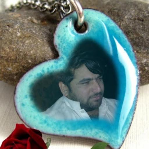 Husan Khan Photo 7