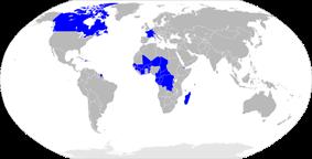 10.+Bahasa+Perancis 10 Bahasa yang Paling Banyak Dipakai di Dunia