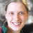 Sara Slack avatar image