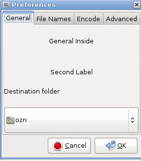 prefs<em>and</em>filechooser