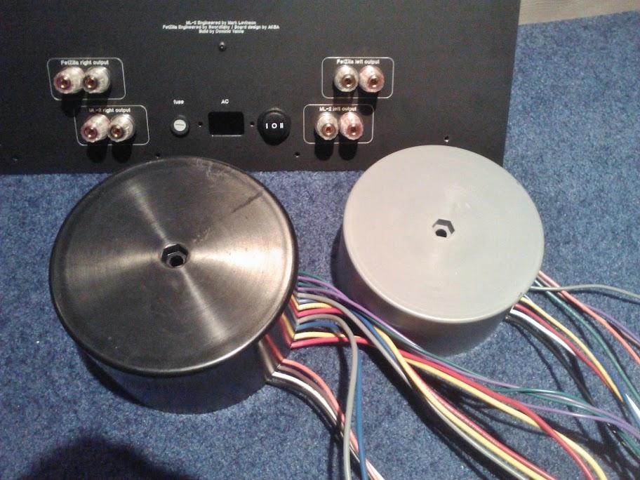 Amplificateur ML-2 Clone et FetZilla Combo 3oh81hbr