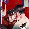 JoJoPlayZ YT - Anime and More