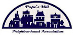 Pope's Hill Neighborhood Association