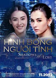 Shadow of Love - Hình Bóng Người Tình