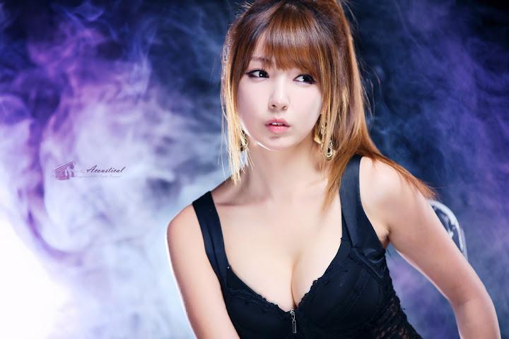 Kim Hyun Jin