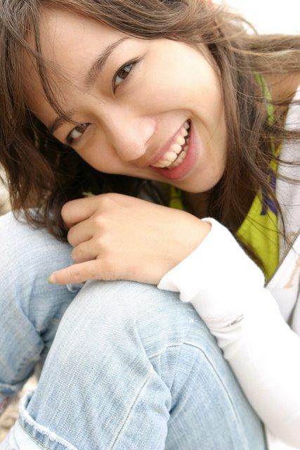 GIRLZ99.BLOGSPOT.COM: Kato Yoshika
