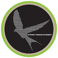 Internet Freedom Movement
