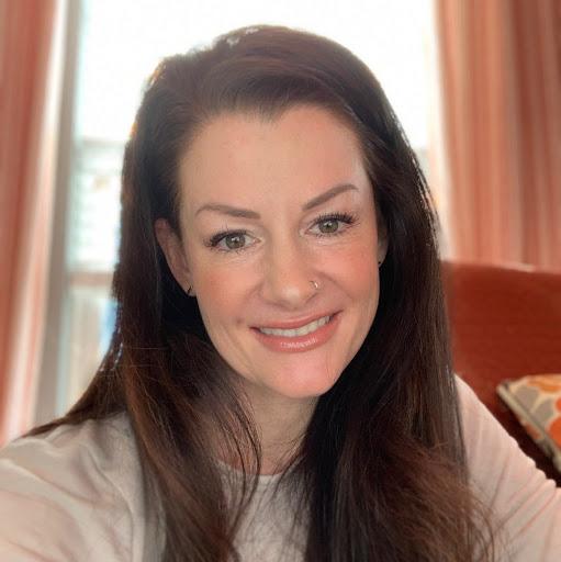 Amy Price