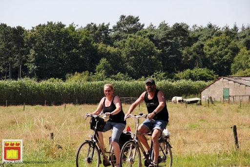 fietsvierdaagse Venray door overloon 24-07-2012 (107).JPG