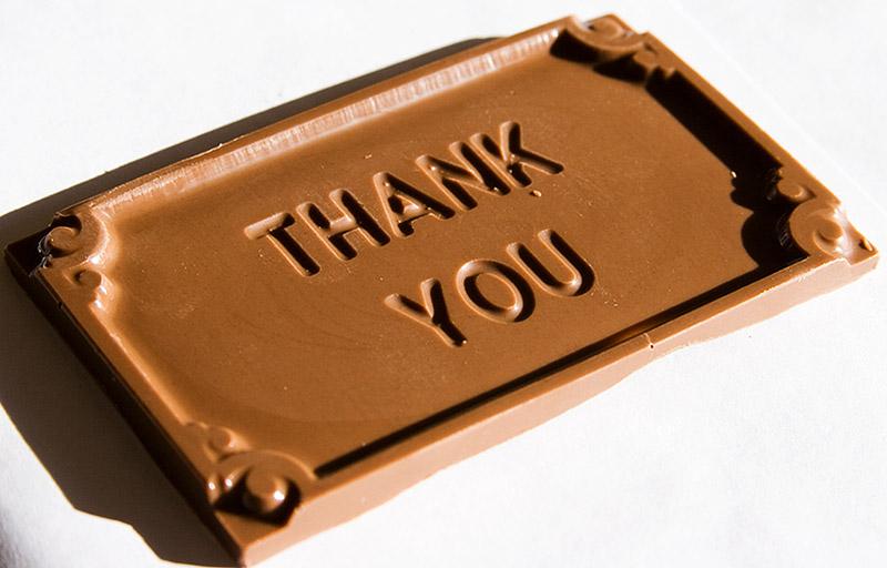 Čokoladna romantika - Page 21 Cokolada_weza%2520%25282%2529