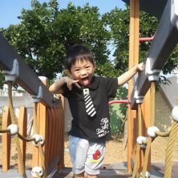 Sheng Pan