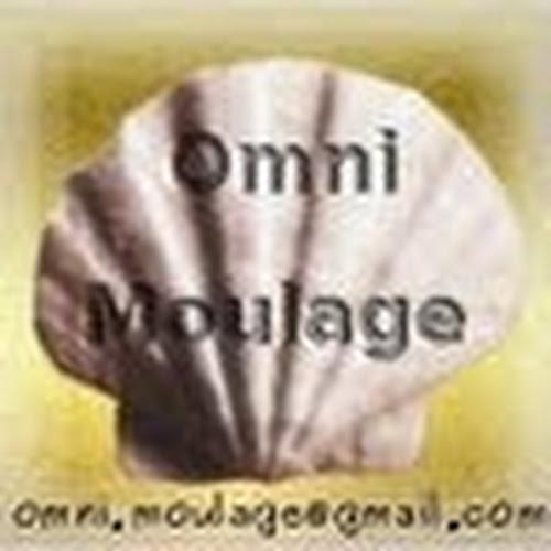 Omni-Moulage