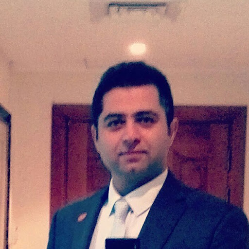 ebrahimzadeh