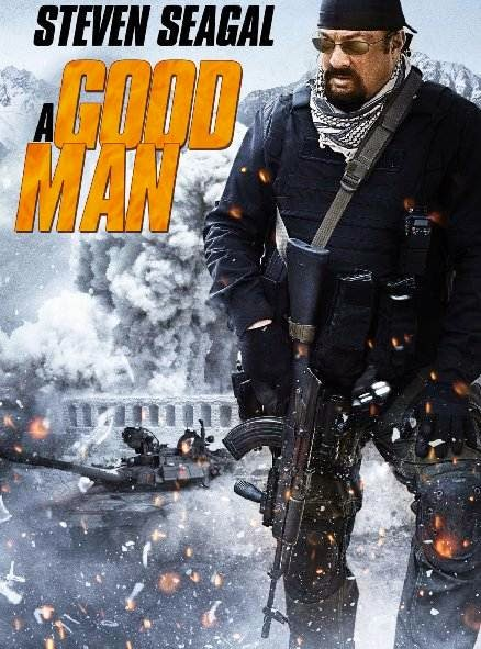 Poster Of English Movie A Good Man (2014) Free Download Full New Hollywood Movie Watch Online At Alldownloads4u.Com