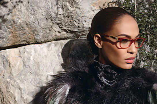 fendi_eyeglasses_2013_fall_winter