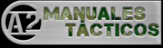Manuales Tácticos
