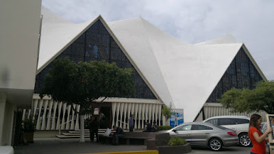 Tiendas de vestidos de primera comunion en culiacan