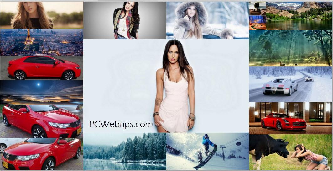5 Pasos para crear un collage de fotos en picasa - DigitalHelp