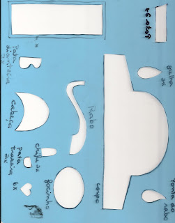 vaquinha+placa+molde+2.jpg