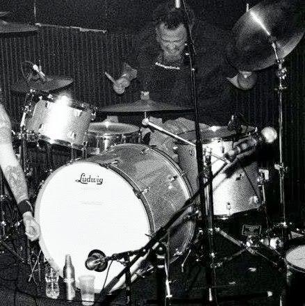 Greg Main