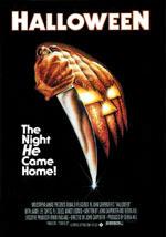 Halloween_copertina