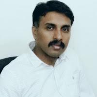 shankar prasad's avatar