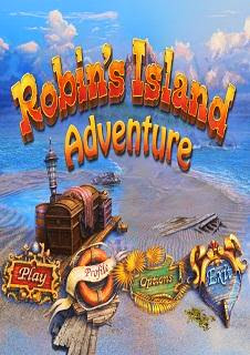 Robins Island Adventure   PC