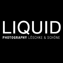 LIQUID Photography