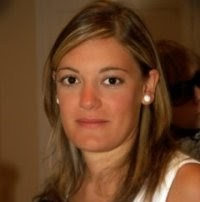 Silvia Alvarado