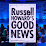 Russell Howard's Good News.'s profile photo