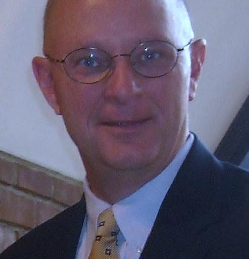 David Koenig