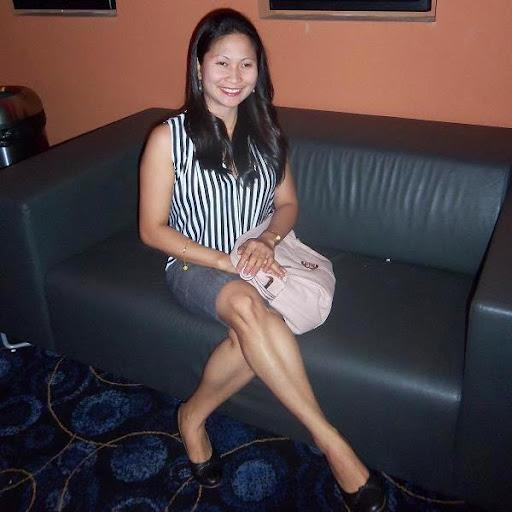 Dianne Ayala