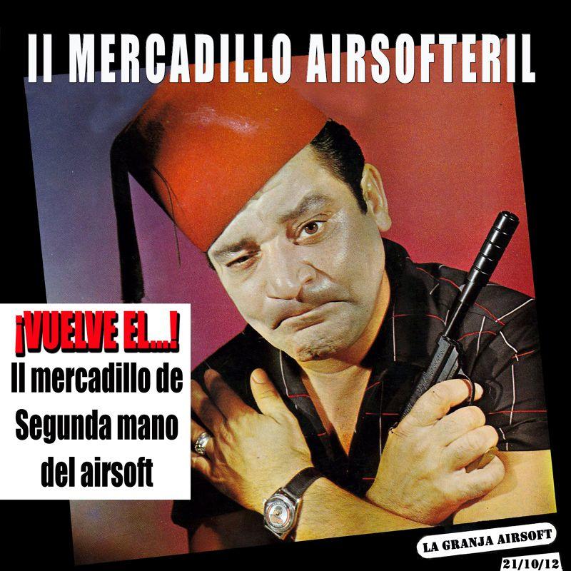 21/10/12 Bakara Market - La Granja Airsoft - Partida abierta Discos_003522%2520copia