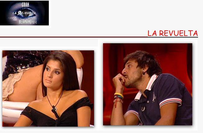 LA REVUELTA GH12+1~~~~30/5 AL 13/6 DE 2012-- - Página 3 1