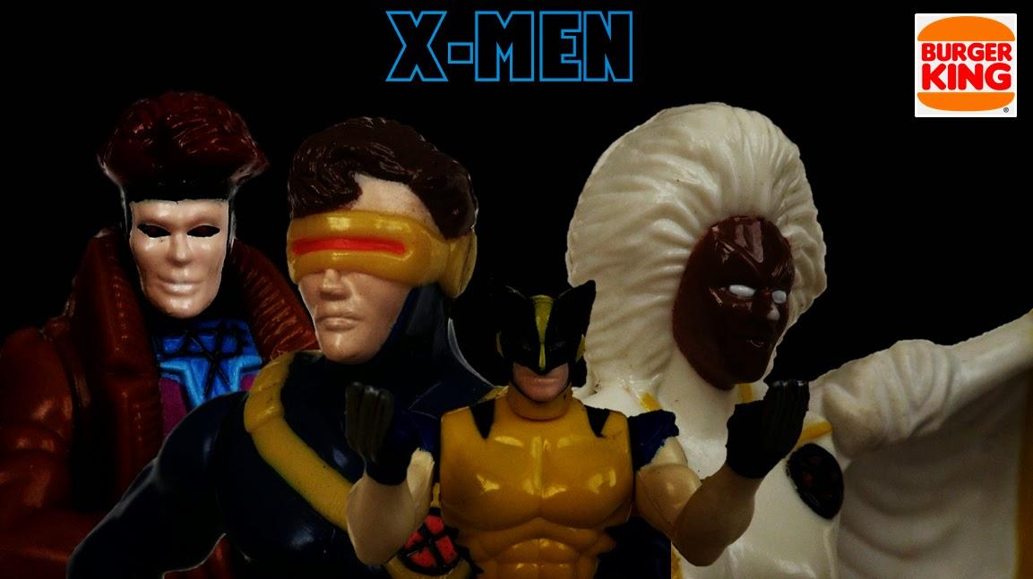 Смотреть суперсемейка 2 мультфильм 2018 онлайн в