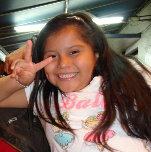 Daysi Juarez
