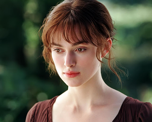 Keira Knightley Romance Hairstyles Pictures, Long Hairstyle 2013, Hairstyle 2013, New Long Hairstyle 2013, Celebrity Long Romance Hairstyles 2063