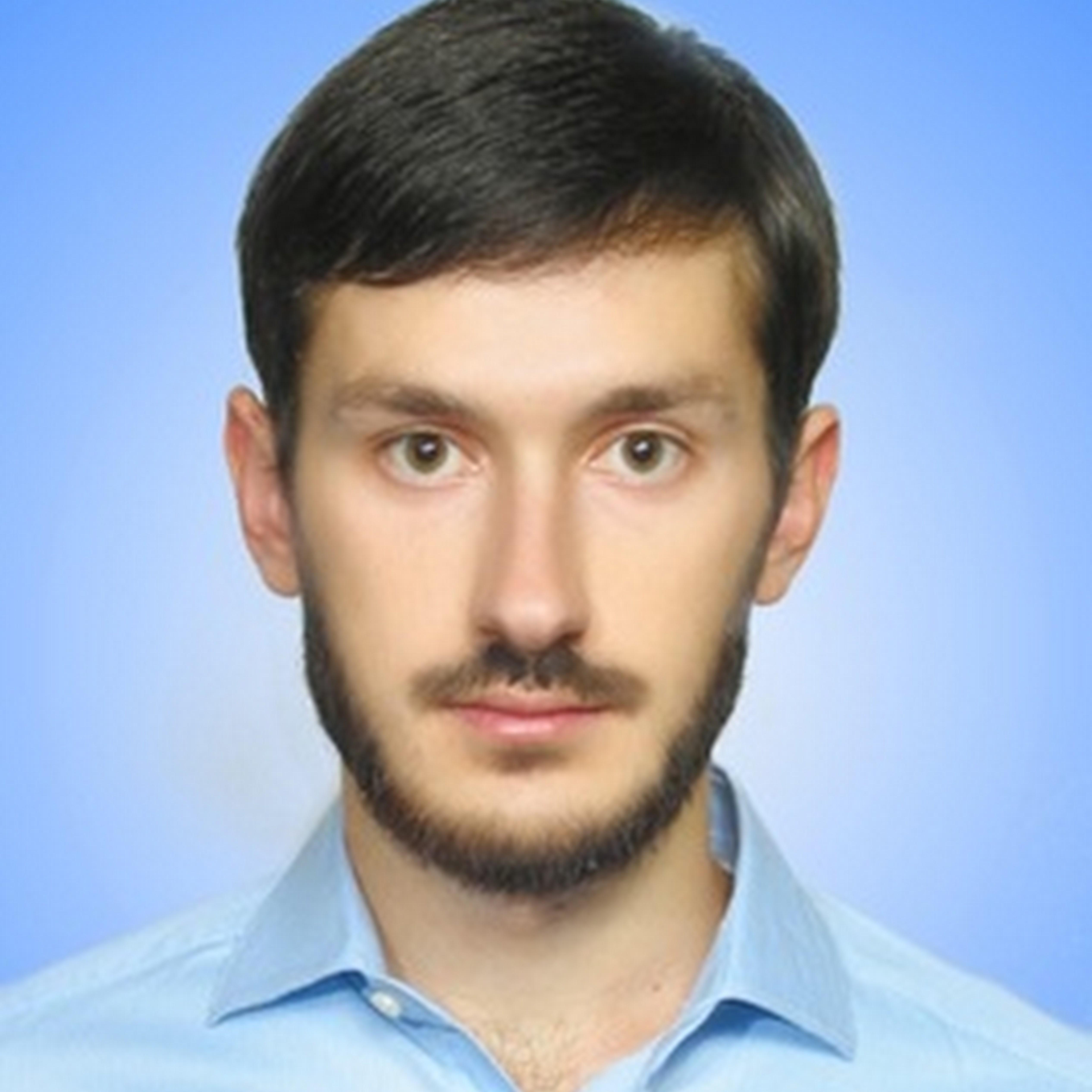 Bogdan_m