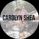 Carolyn Shea