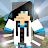 Justin TheMiner avatar image