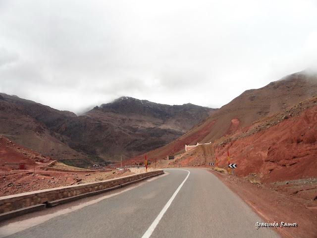 marrocos - Marrocos 2012 - O regresso! - Página 5 DSC05290