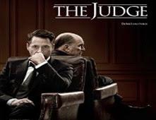 فيلم The Judge بجودة HDCAM