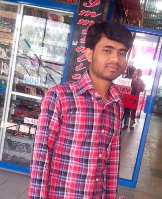 Dhonkonda Mosjid
