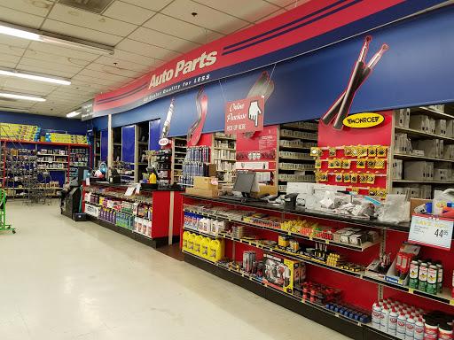 Pep Boys Store Hours >> Auto Parts Store Pep Boys Auto Parts Service Reviews