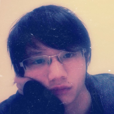 Xiao Zhao