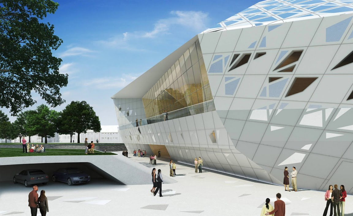mm%2520-%2520Beethoven%2520Concert%2520Hall%2520design%2520by%2520Zaha%2520Hadid%2520%252004.jpg (1152×707)
