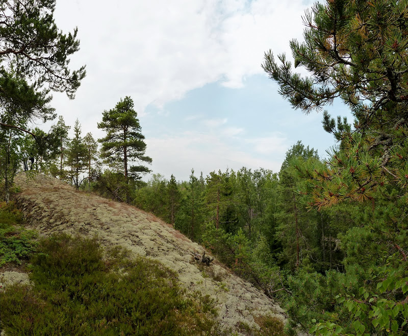 P1020020 Panorama